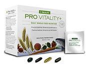 pro-vitality-plus-neo-life-pot-do-zdravj