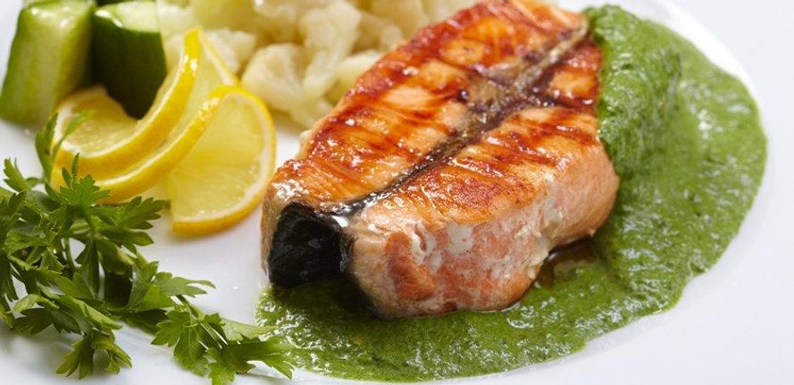 omega 3 food.jpeg