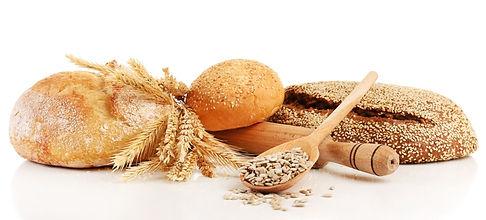 gluten-minka-gantar-ko-ima-zivljenje-zur