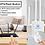 Thumbnail: GigaBlue Ultra Repeater 1200Mbps 2.4 & 5 GHz