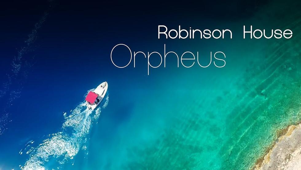 Adria Databanka - Orpheus