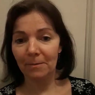 Ivana Manasová