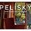 Thumbnail: Pelíšky aneb příběh domečku u lesa