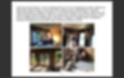 Snímek obrazovky 2019-12-12 v9.41.05.pn
