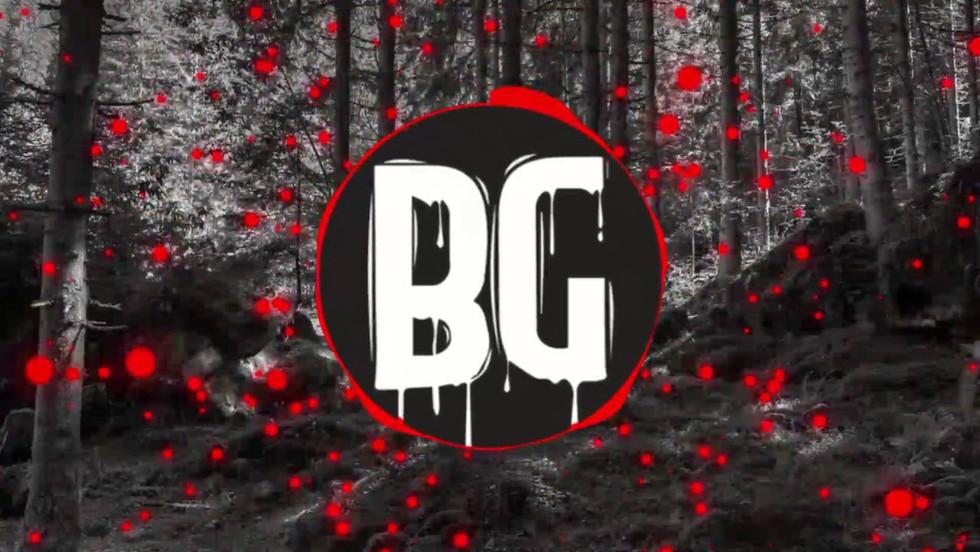 Borgore - 100s (Bass Boost)