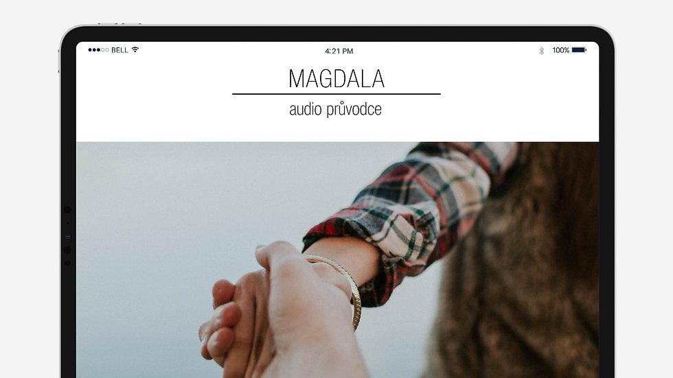 Magdala - Audia