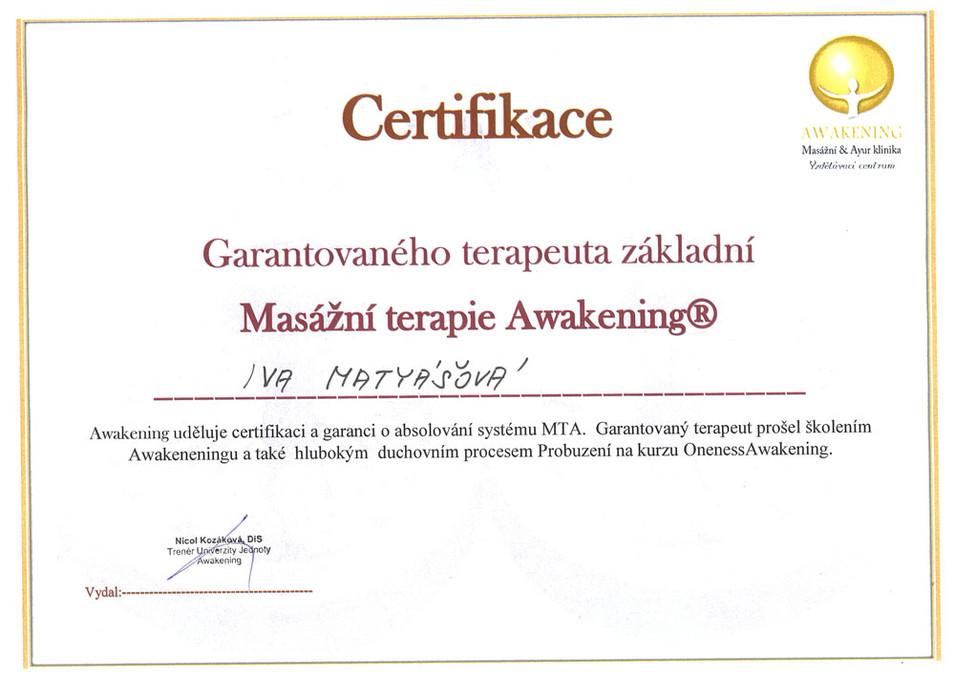 certifikat-masaze.jpg