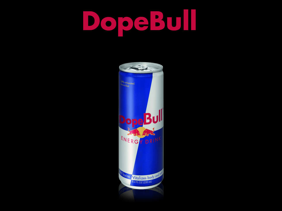 DopeBull