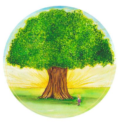 Strom radosti.jpg