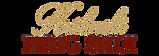 logo_kfs (1).png