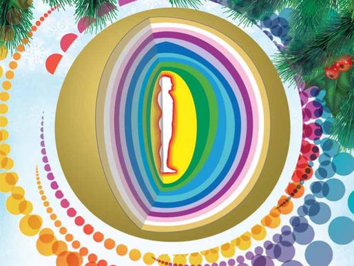 Eniologie člověka – časopis – Iva Matyášová – Feng Shui – harmonie bydlení a života