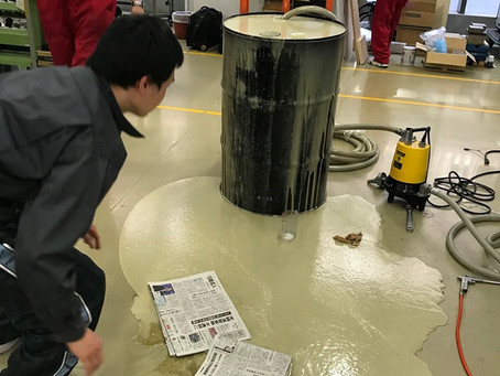 大阪工業大学「非常勤講師」三代目赤坂兵之助③