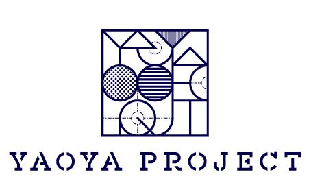 YAOYA PROJECT(ヤオヤプロジェクト)対象企業に選ばれました。