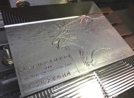 monooto①:『赤坂金型彫刻所』