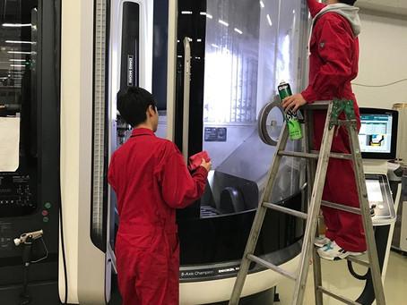 大阪工業大学「非常勤講師」三代目赤坂兵之助②