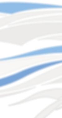 FOND_MOTIF_WEB-2.jpg