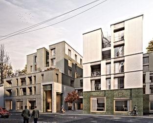 Sfintii-Voievozi-Urban-Spaces-5-by-ADNBA