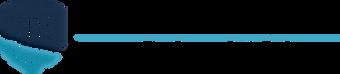 crs-designation-logo_horisontal_color55a