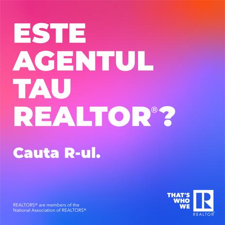 RO_Realtor_1x1_static.png