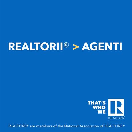 RO_Agents_RY_Blue_1x1_static.webp