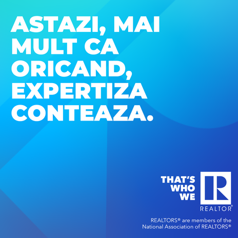 RO_Expertise_1x1_static.png
