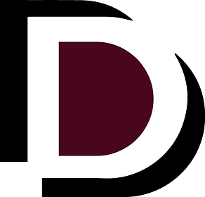 Dinos-final4.png