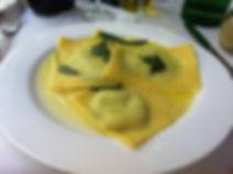 ricetta+lumache+ravioli+funghi+lumache+aspersa+muller+valle+del+belice+roccamena+allevamento+elicicoltura+sicilia+escargot+made+in+italy
