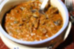 ricetta+lumache+ alla+calabrese+lumache+aspersa+muller+valle+del+belice+roccamena+allevamento+elicicoltura+sicilia+escargot+made+in+italy
