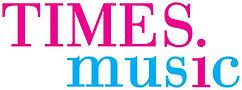 Times_Music_Logo-2.jpg