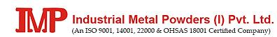 new-logo_optimized-fullISO22000.png