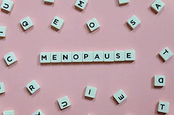 menopause-word-made-square-letter-260nw-
