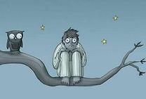insomnie-due-au-stress-1-461x312.jpg