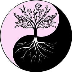 logo Sonia HD.png