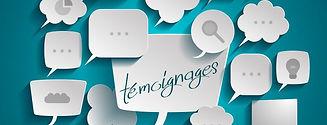 témoignages-CFTCBOUL-800x306.jpg