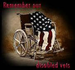 Ryan Gassaway Law Criminal, Family, Social Security, and Disabled Veterans Law. Muskogee Oklahoma 74401