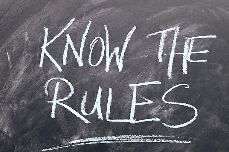 rule-1752415_1280_edited_edited_edited.jpg