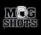 MS Logo Trans.png