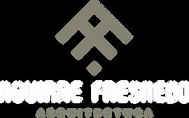 Logo diapo.png