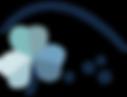 Logo trèfle