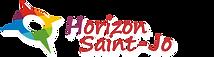 logo-horizon-saint-jo.png