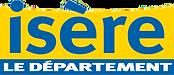 Isère_(38)_logo_2015.png
