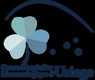 logo centre hospitalier d' Uriage