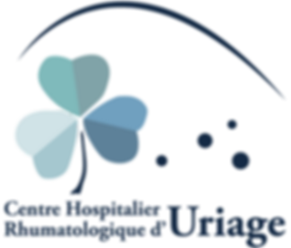 Logo centre hospitalier d' Uriaged.png