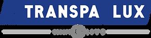 logo3-TRANSPALUX-2018.png