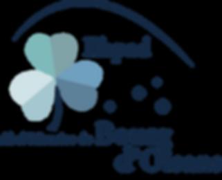 Logo de l'Ehpad de Bourg d'Oisans