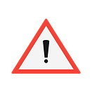 —Pngtree—vector alert icon_3767407.png