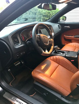 Mobile Detailing New Hampshire