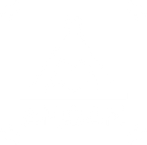ancam-web-white.png