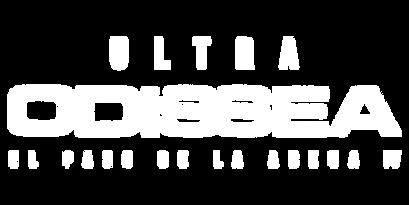 Logo Paso de la arena 4_ -2.png
