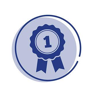 icono premio-09.jpg
